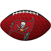 Rawlings Tampa Bay Buccaneers Junior-Size Football
