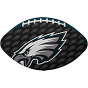 Rawlings Philadelphia Eagles Junior-Size Football