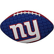 Rawlings New York Giants Junior-Size Football