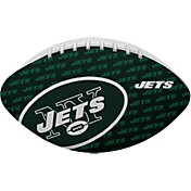 Rawlings New York Jets Junior-Size Football