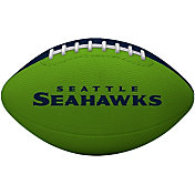 Rawlings Seattle Seahawks Junior-Size Football