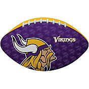 Rawlings Minnesota Vikings Junior-Size Football