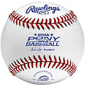Rawlings RPLB Official Pony League Baseball