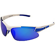 Rawlings Kids' 107 Baseball Sunglasses