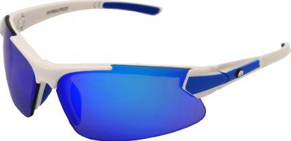 Rawlings Kids' 107 Baseball Sunglasses