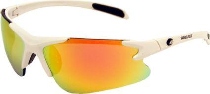52285de2749 Rawlings Kids  103 Baseball Sunglasses. noImageFound