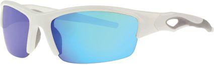 25007b884ca Rawlings Kids  132 Baseball Sunglasses