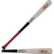 Rawlings VELO Ash Youth Bat 2017 (-7.5)