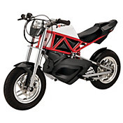Scooters Kick Amp Electric Best Price Guarantee At Dick S
