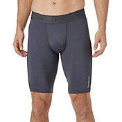 Reebok Men's 10'' Compression Shorts