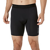 Product Image Reebok Men s 7   Compression Shorts 695685282bb2