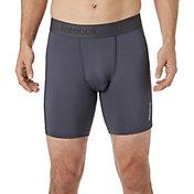 Reebok Men's 7'' Compression Shorts