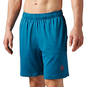 Reebok Men's CrossFit Speedwick II Shorts