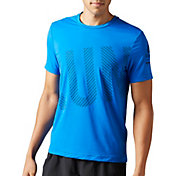 Reebok Men's ACTIVCHILL Running T-Shirt
