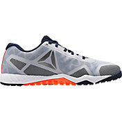 Reebok Men's Workout TR 2.0 Training Shoes