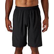 Reebok Men's Woven 2.0 Shorts