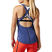 Reebok Women's CrossFit Performance Muscle Tank Top