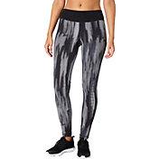 Reebok Women's Fitness Essentials Tights