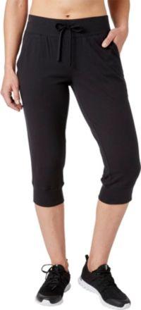 7dc9578d917882 Women's Joggers | Best Price Guarantee at DICK'S