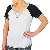Reebok Women's Baseball Training T-Shirt