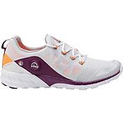 Reebok Women's ZPump Fusion 2.0 Running Shoes