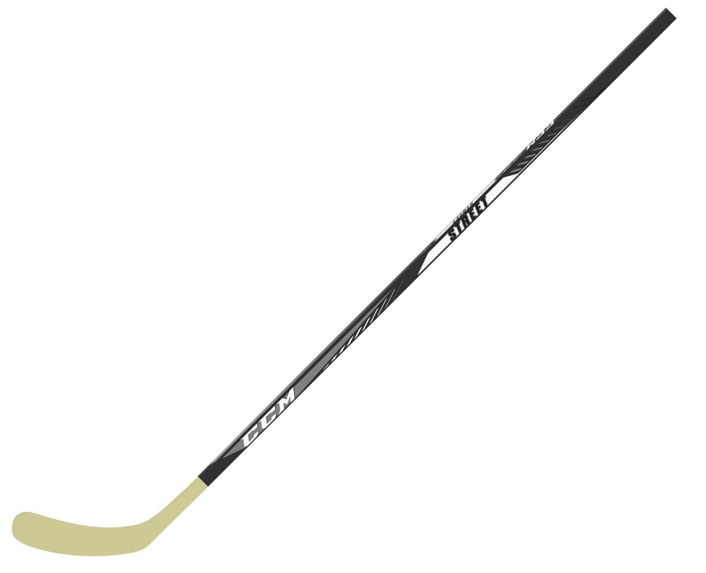 CCM Junior Street Hockey Stick