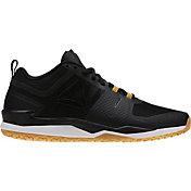 Reebok Kid's Grade School JJ Watt I TR Training Shoes