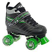 Roller Derby Boys' 7.9 Roller Skates