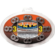 Roller Derby Skate Corporation Bevo Bronze-3 Race Rated Bearings