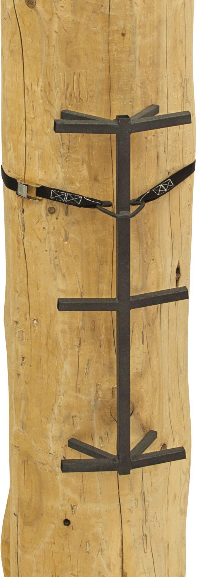 Rivers Edge Grip Stick Climbing Sticks - 3 Pack, Adult Unisex, Size: One size thumbnail