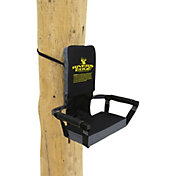 Rivers Edge Lounger Tree Seat
