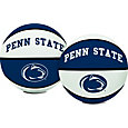 Rawlings Penn State Nittany Lions Crossover Full-Sized Basketball