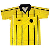 RefGear Economy Soccer Referee Jersey