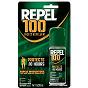Repel 100 Insect Repellent