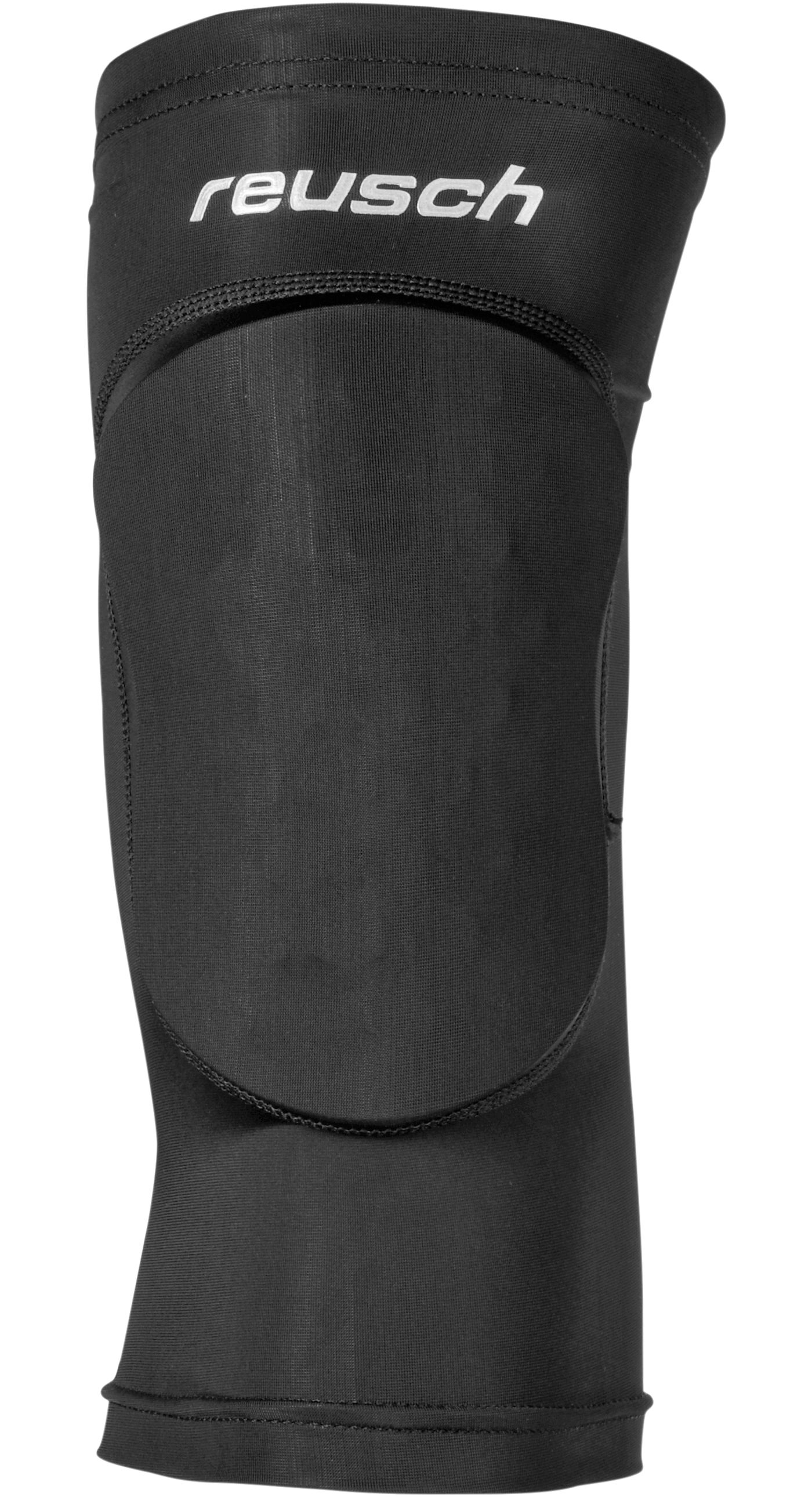 Reusch Knee Protector Soccer Sleeve