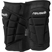 Reusch Ultimate Soccer Knee Guard