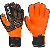 Reusch Adult Reload Supreme G2 Soccer Goalkeeper Gloves