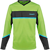 c2bfd8bdef6 Soccer Goalie Jerseys & Gear | Best Price Guarantee at DICK'S