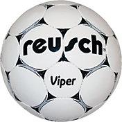 Reusch Viper Soccer Ball