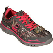 Realtree Girl Women's Kendra Casual Shoes