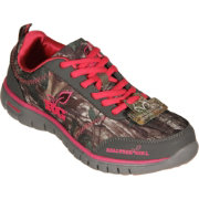 Realtree Kids' Kendra Casual Shoes