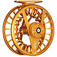 Redington RISE III Fly Reel