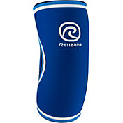 Rehband Blue Line Elbow 5mm Support