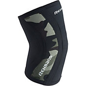 Rehband Rx 5mm Elbow Support