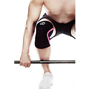 Rehband Rx 7mm Knee Support