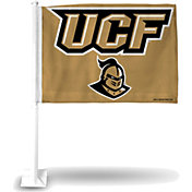Rico UCF Knights Car Flag