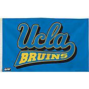 Rico UCLA Bruins Banner Flag