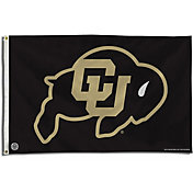 Rico Colorado Buffaloes Banner Flag