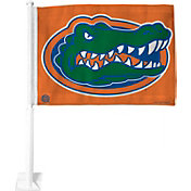 Rico Florida Gators Car Flag