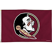 Rico Florida State Seminoles Banner Flag